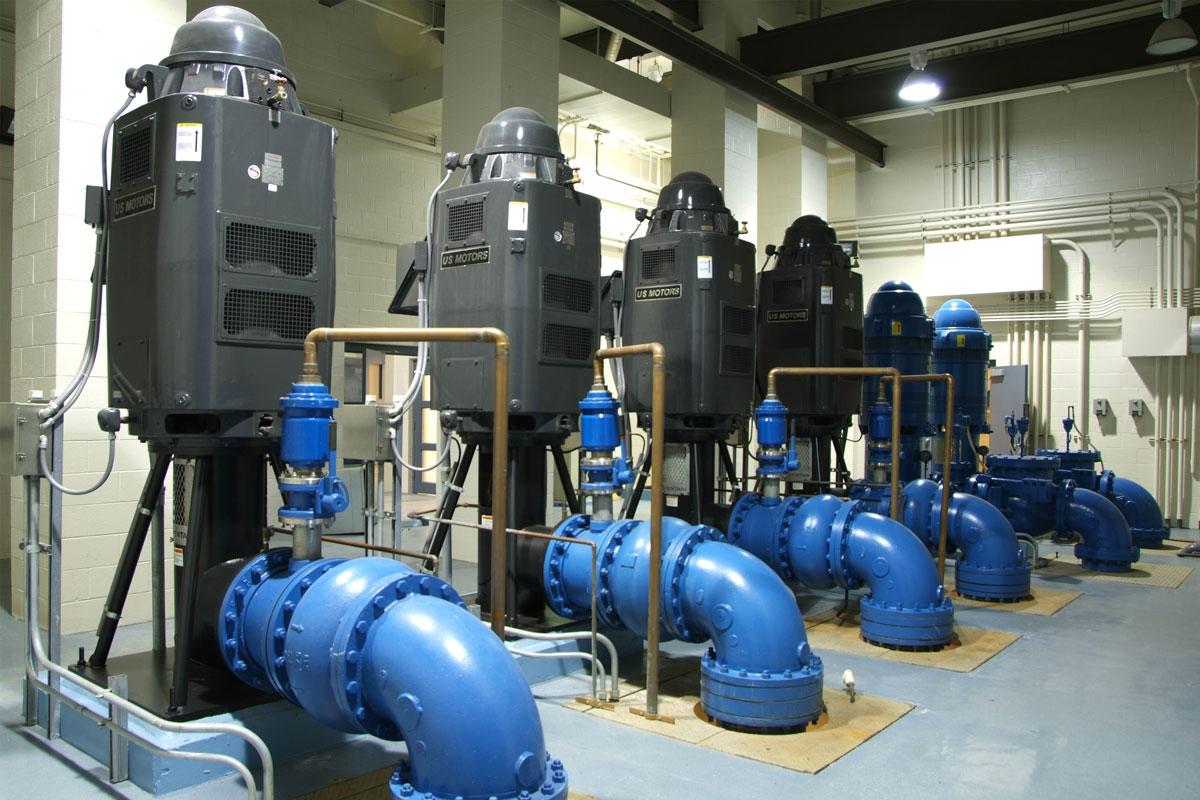 04–SPWA-Water-Treatment-Plant-6