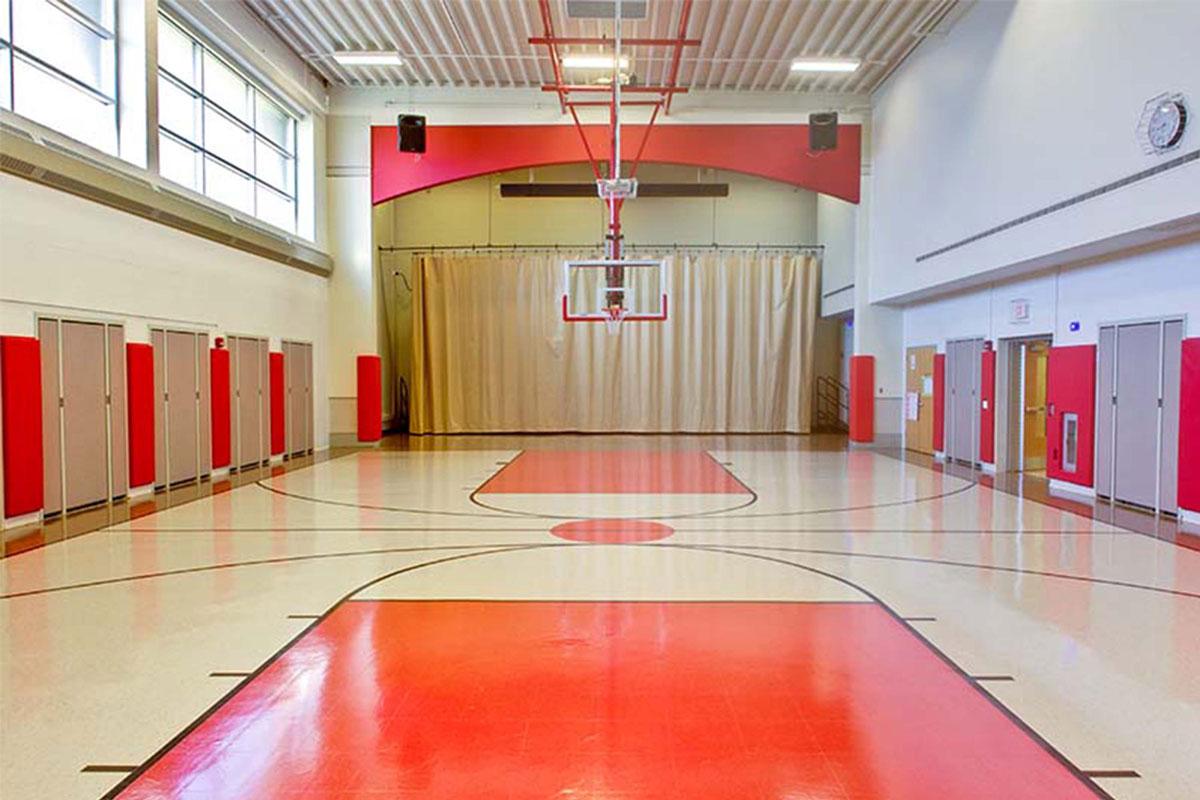 4–McCormick-Elementary-6