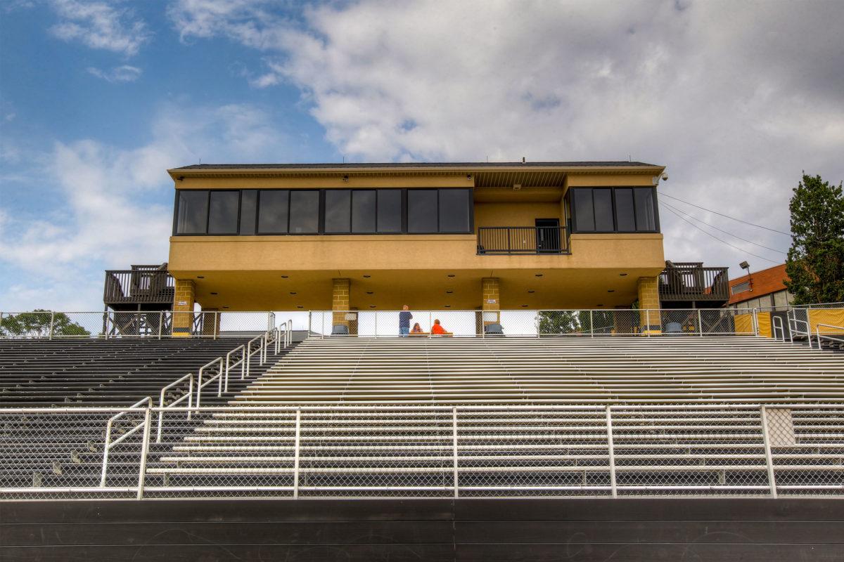 8–Thomas-Jefferson-HS-Stadium-2