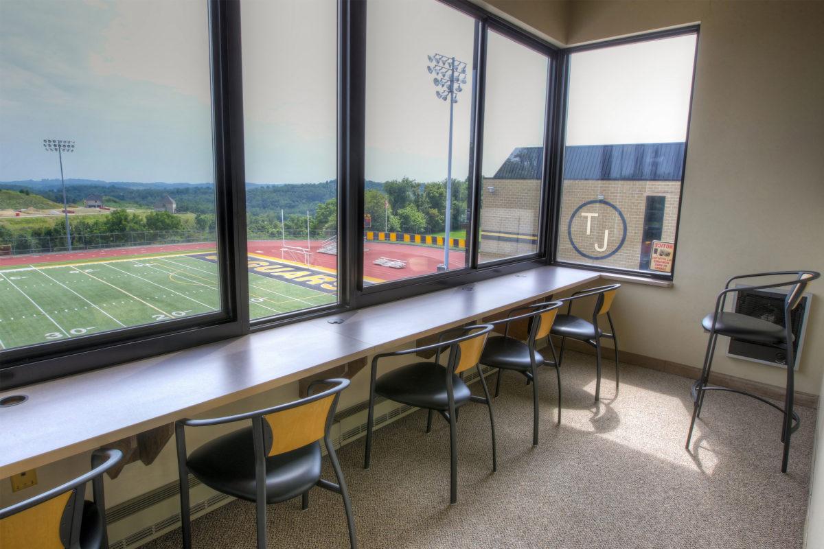 8–Thomas-Jefferson-HS-Stadium-5