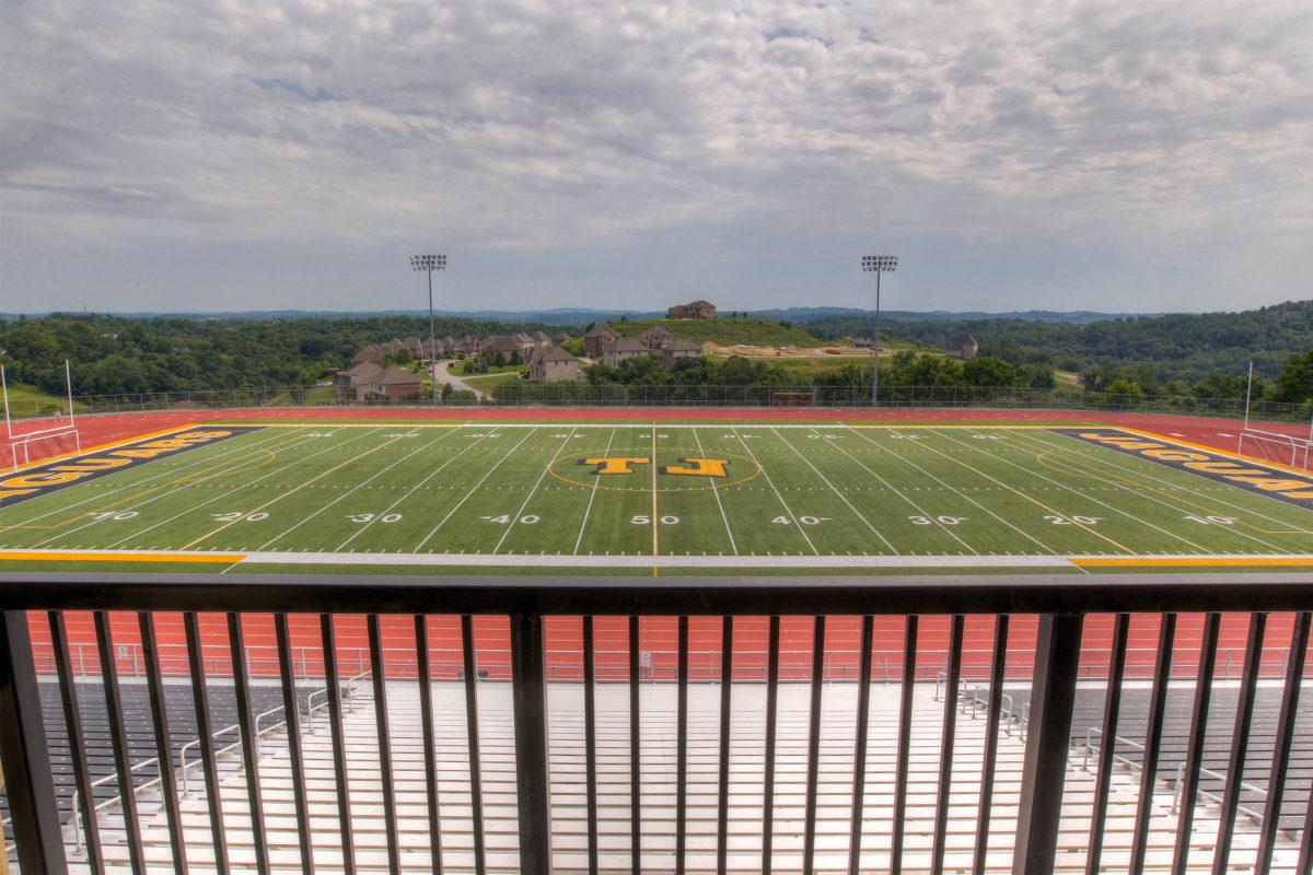 8–Thomas-Jefferson-HS-Stadium-6