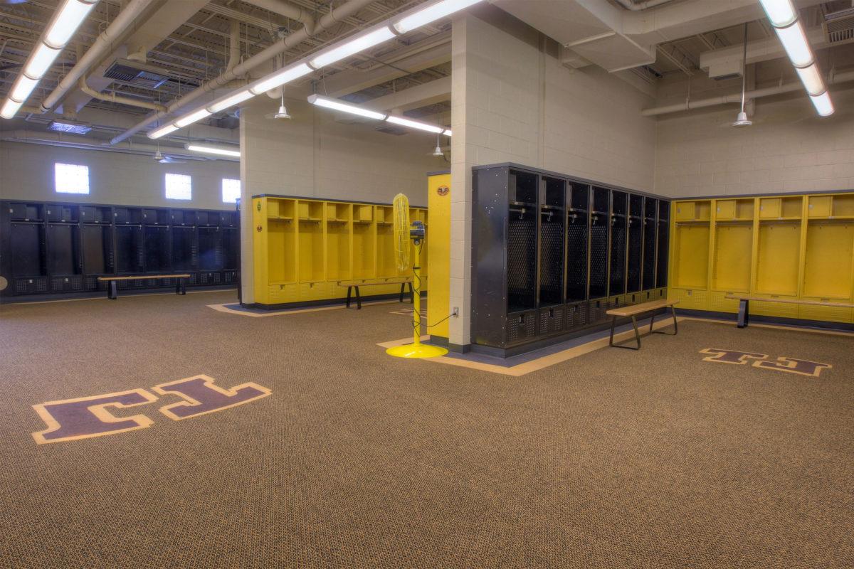 8–Thomas-Jefferson-HS-Stadium-7