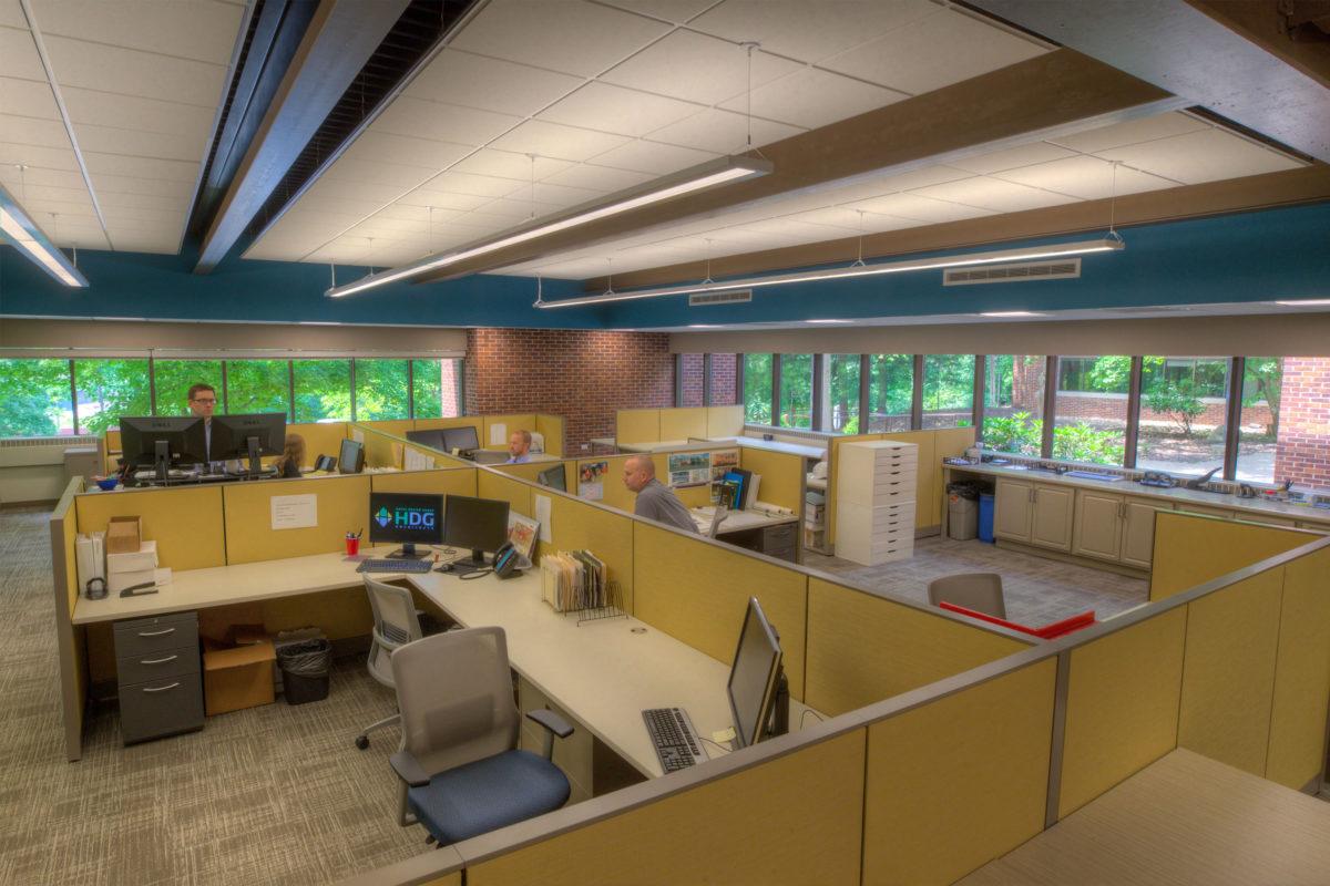 port_3- HDG Office 2