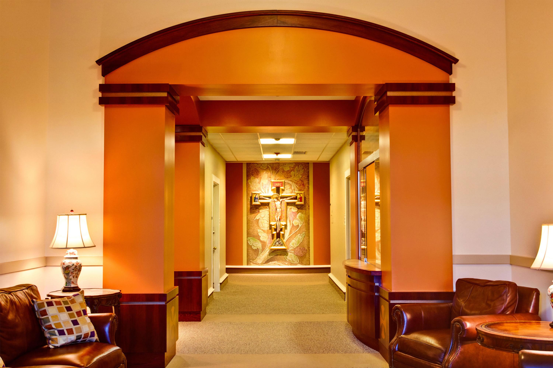 port_4- Domenec Hall 4