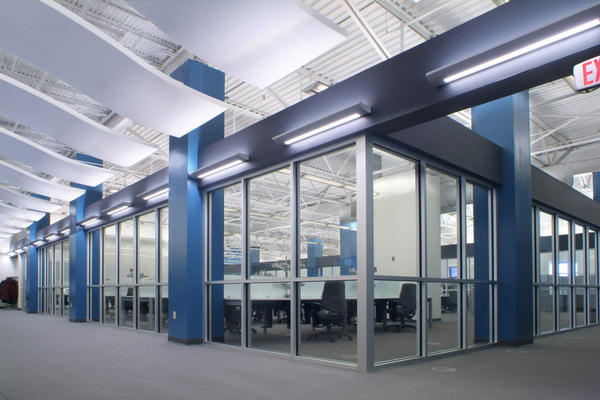 4- Office and Interior Design 2