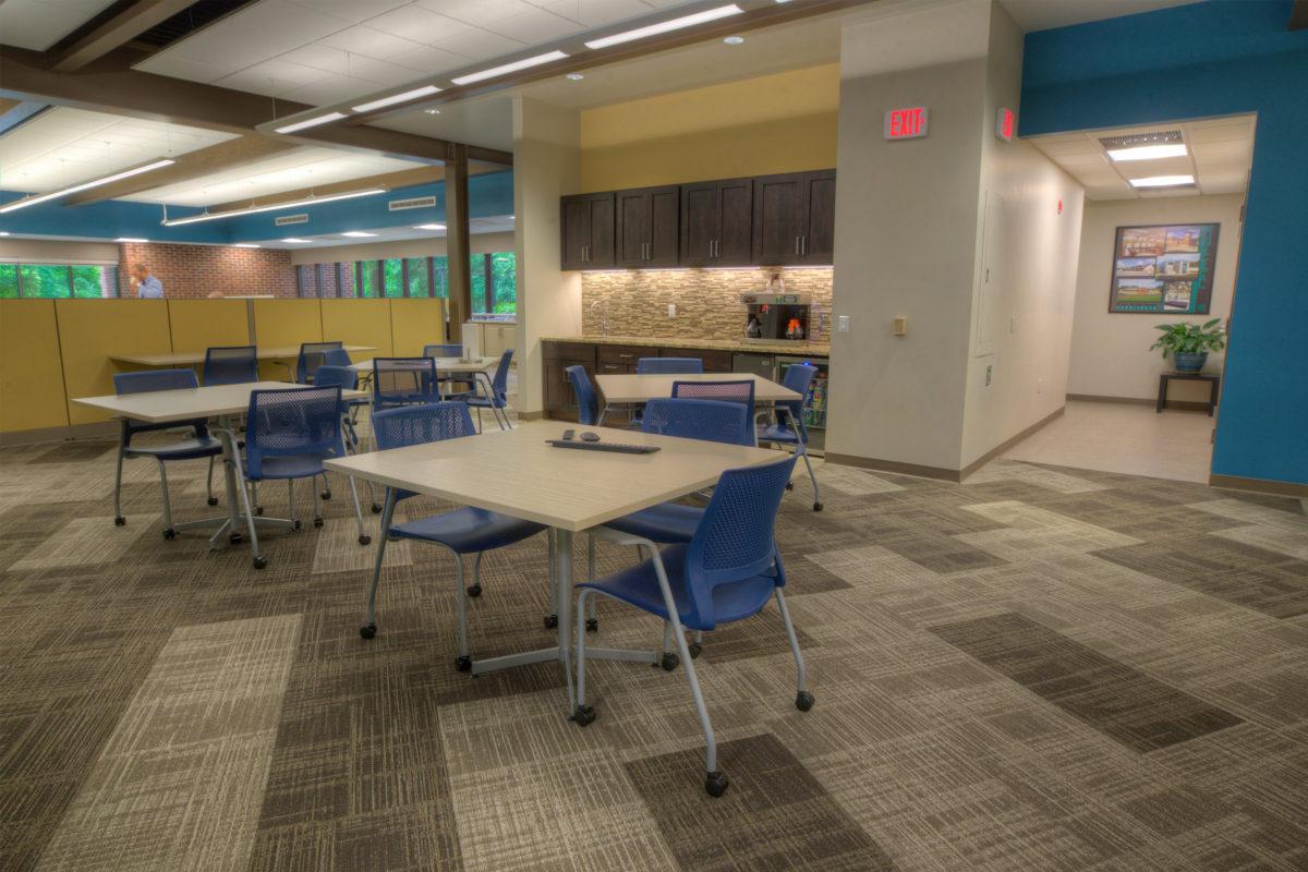 4- Office and Interior Design 4