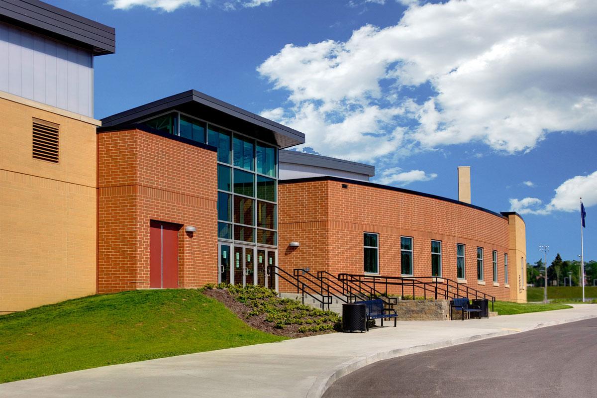 2–Bethel-Park-High-School-4
