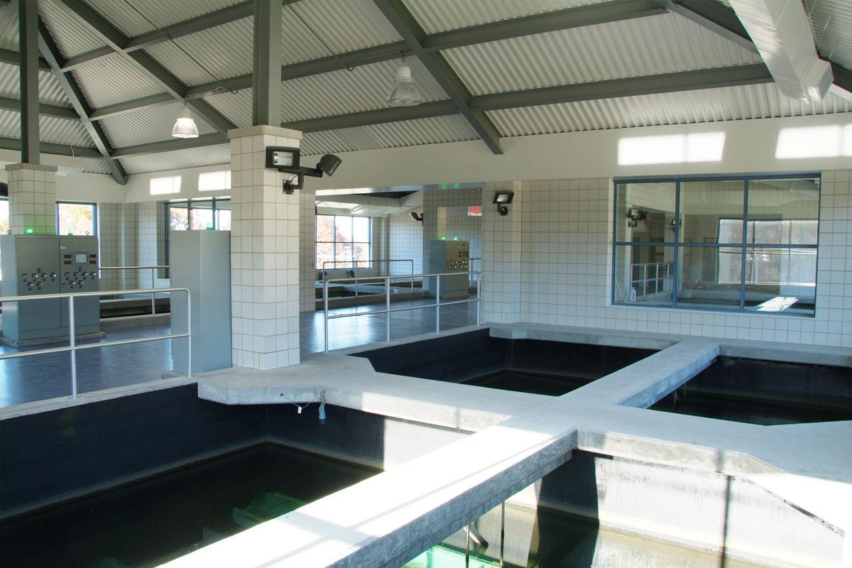 4–SPWA-Water-Treatment-Plant-5