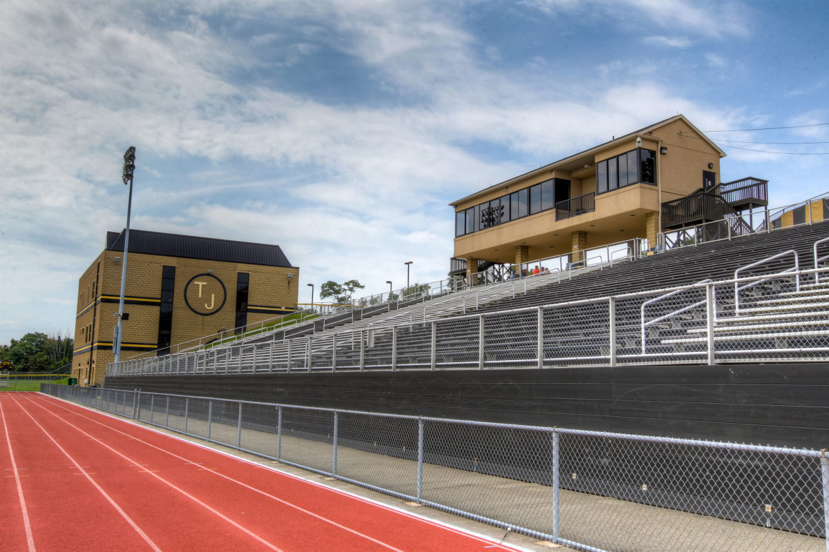 8–Thomas-Jefferson-HS-Stadium-1—Cover-Photo