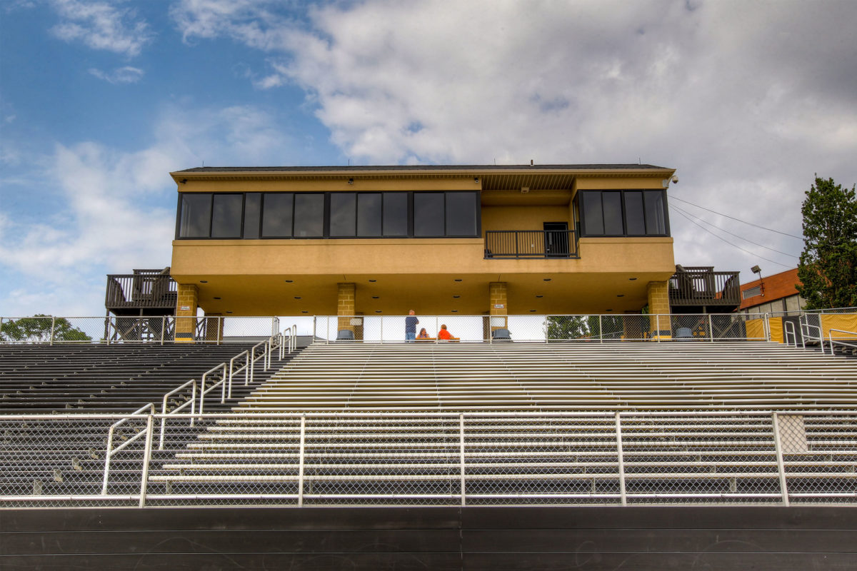8–Thomas-Jefferson-HS-Stadium-2
