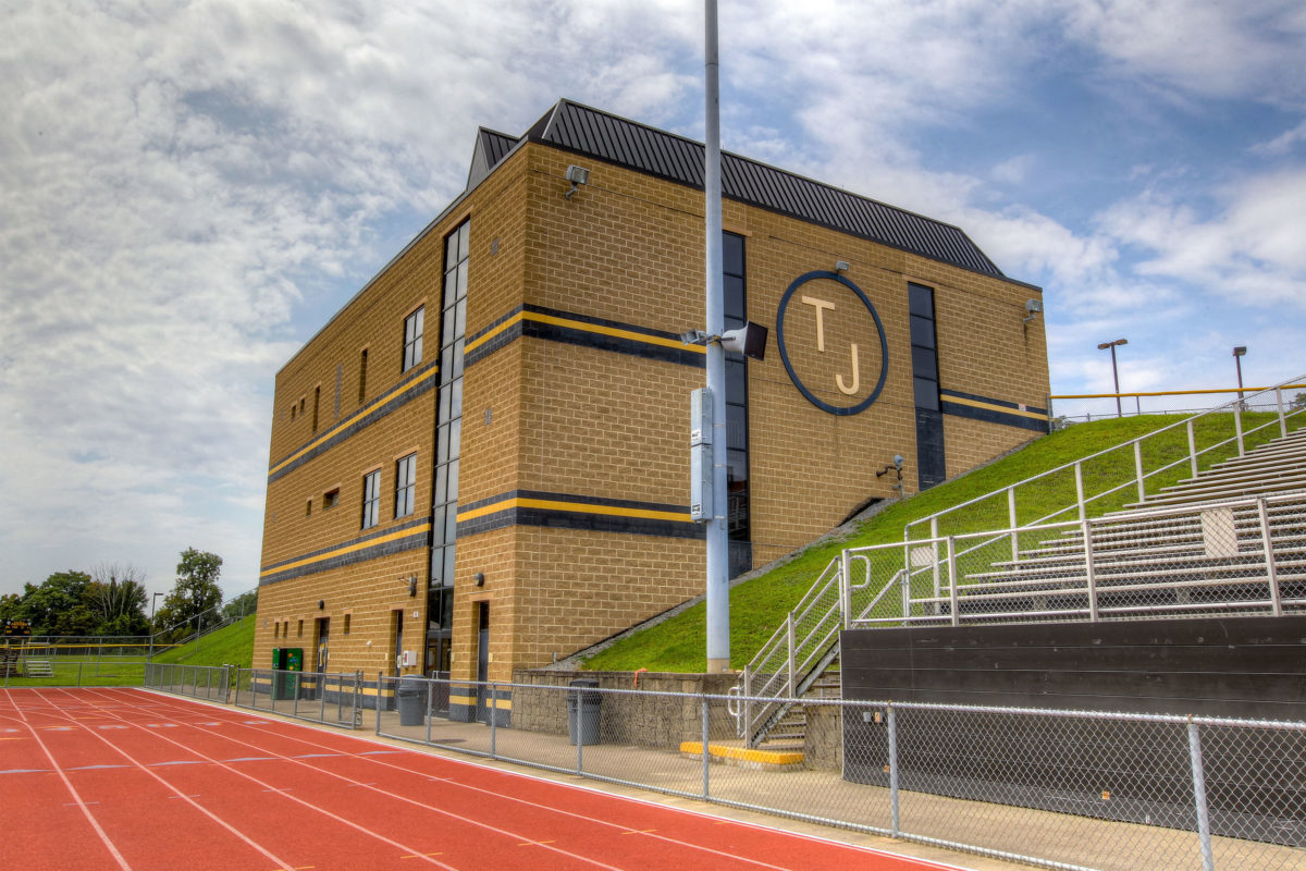 8–Thomas-Jefferson-HS-Stadium-3