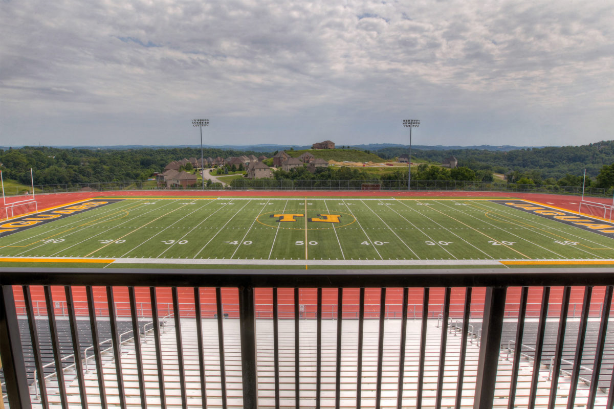 8–Thomas-Jefferson-HS-Stadium-6