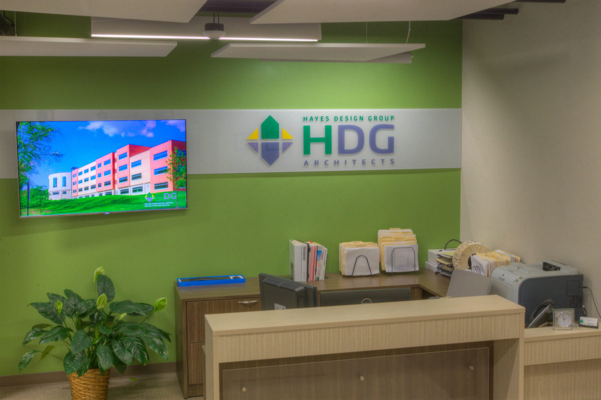 port_3- HDG Office 1 – Cover Photo