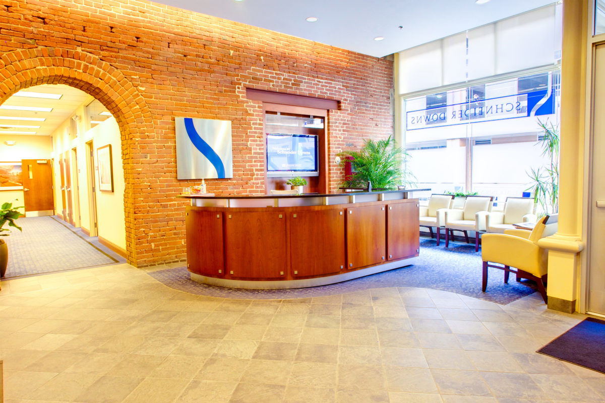 4- Office and Interior Design 3