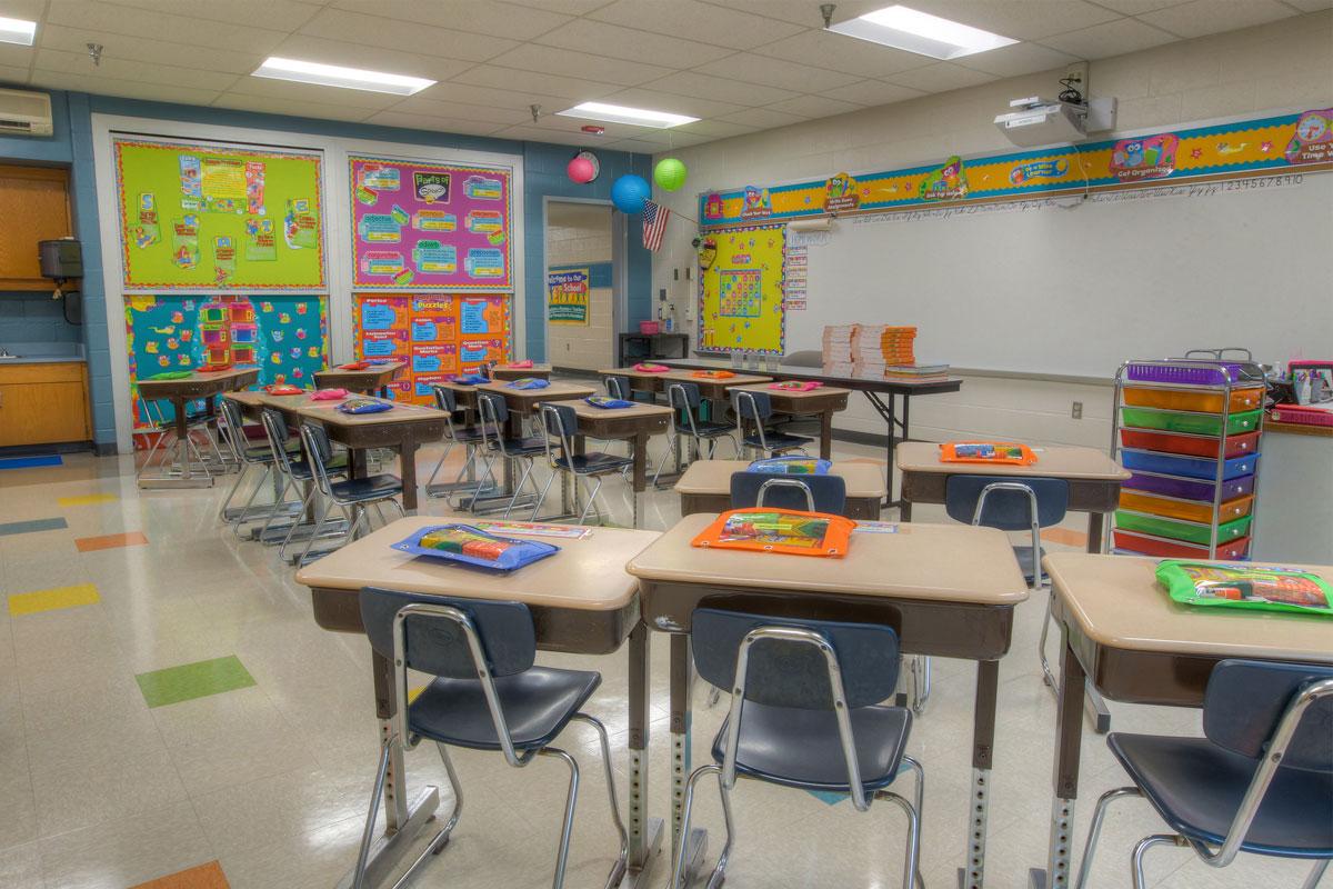 9–Carmichaels-Elementary-Center-3