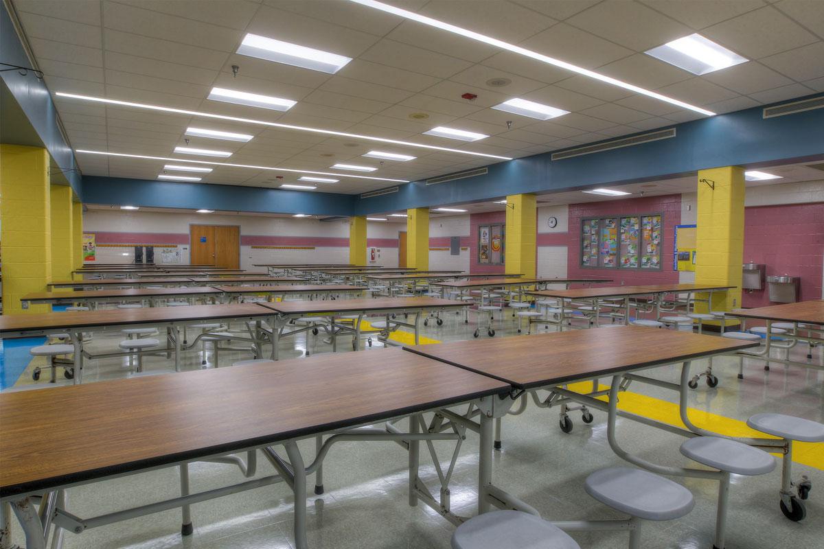 9–Carmichaels-Elementary-Center-5