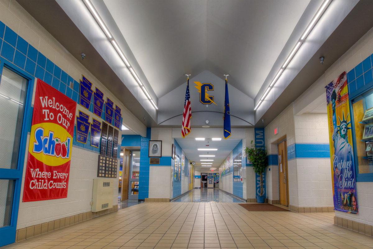9–Carmichaels-Elementary-Center-6