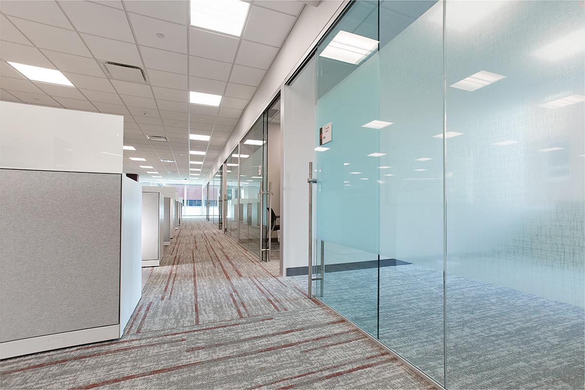 Offices – Copyright of Cory Morton – corymortonphoto.com